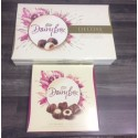 Dairy Box Chocolates